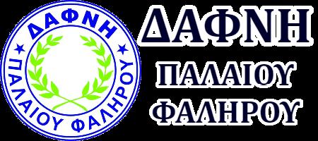www.dafnipfalirou.gr